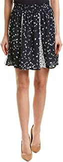 French Connection Women's FCALSW Skirt