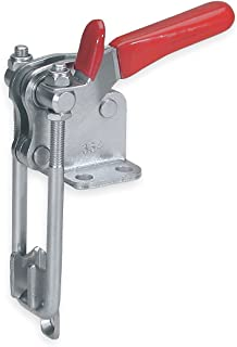 Best spare tire carrier latch Reviews