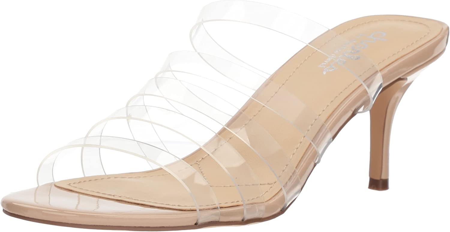 Frauen Flache Sandalen  | Sale Outlet