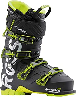 Rossignol Alltrack 120 Ski Boots 2018