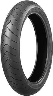 Bridgestone BT023-G 120/70ZR17 Front Tire 22084