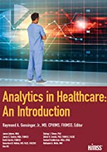Best analytics in healthcare an introduction Reviews
