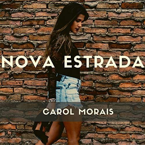 Carol Morais