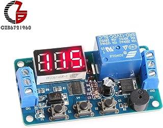 Amazon com: buzzer - HVAC / Building Supplies: Tools & Home
