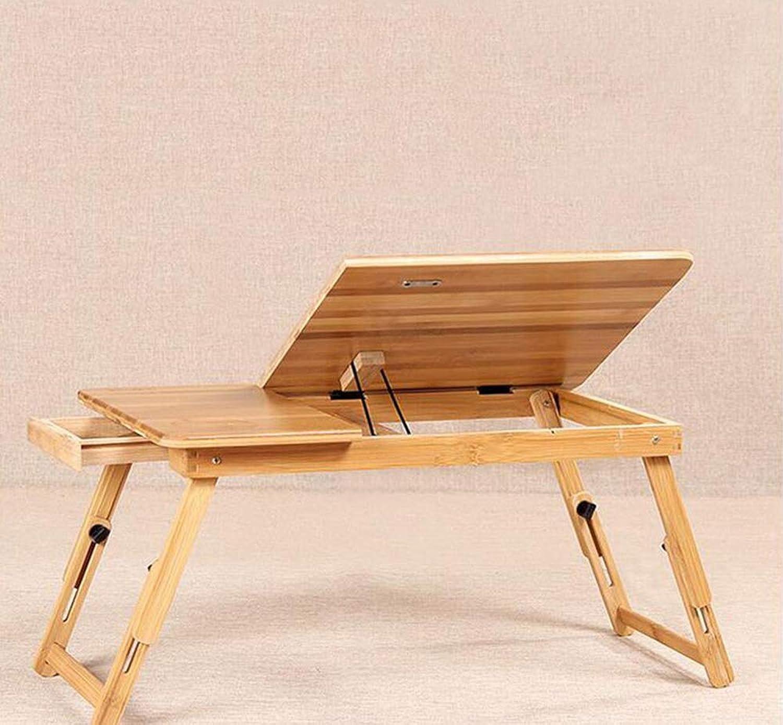 Computer Desk Bed Desk Bed Folding Computer Desk Cooling Lifting Folding,50  30  25