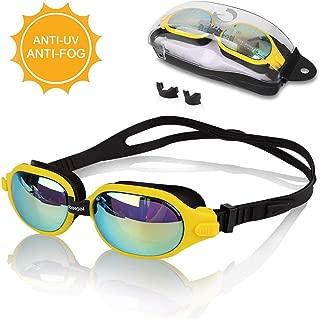 Best swimming pool eyeglass Reviews