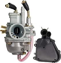 Carburetor Carb  for  ATV Polaris Predator 90 90cc Manual cable Choke 2003-2007