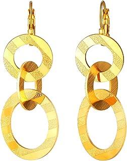 Best statement jewelry earrings Reviews