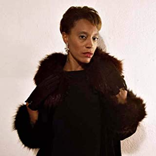 opera fur coat