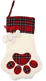 Best customized pet stockings Reviews