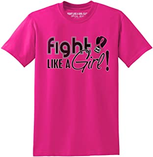Signature Unisex T-Shirt (Assorted Colors)