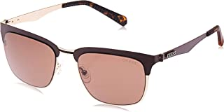 Guess GU6900-9004-10-91- 49E-52 for Women's Sunglasses