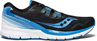 Best saucony iso 4 Reviews