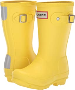 Wader Yellow