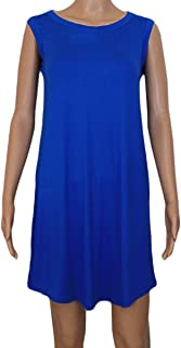 pretty nice 880a0 b9bb8 Amazon.it: RAGNO - Vestiti / Donna: Abbigliamento