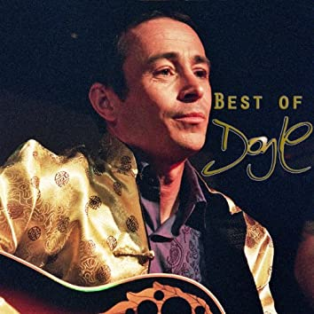 The Best of Doyle