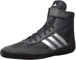 Best adidas hercules for sale Reviews