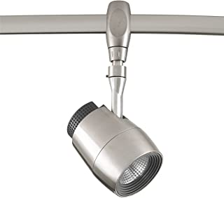 Best flex track lighting kits Reviews