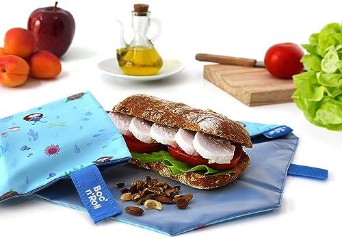 Mejor valorados en Porta alimentos & Opiniones útiles de nuestros ...