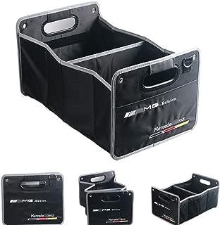 ZWOOS Car Seat Storage Box Side Gap Pocket For Wallet Mobile Phone Cash /& Glasses PU Leather Leak Proof Storage Organizer