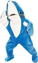 cosplay mascot costumes