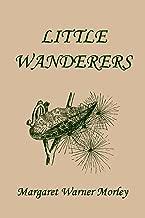 Best the little wanderers Reviews