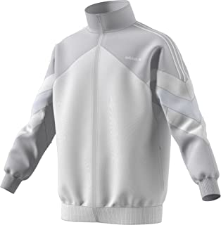 Adidas Palmeston Track Jacket
