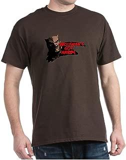 Monster Squad Fans Classic 100% Cotton T-Shirt