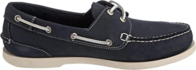 Chatham Marine Pacific G2, Chaussures voile-homme