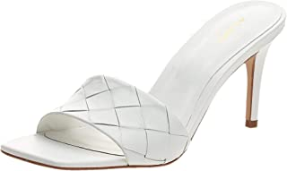 ALDO ACENDAN womens Sandal