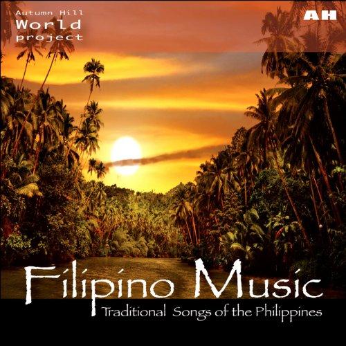 Filipino Music