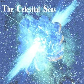 The Celestial Seas