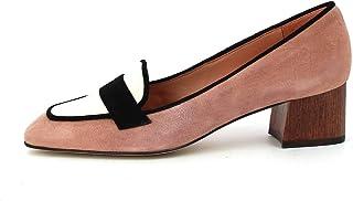 Amazon.es: HANNIBAL LAGUNA: Zapatos y complementos