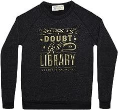 when in doubt wear