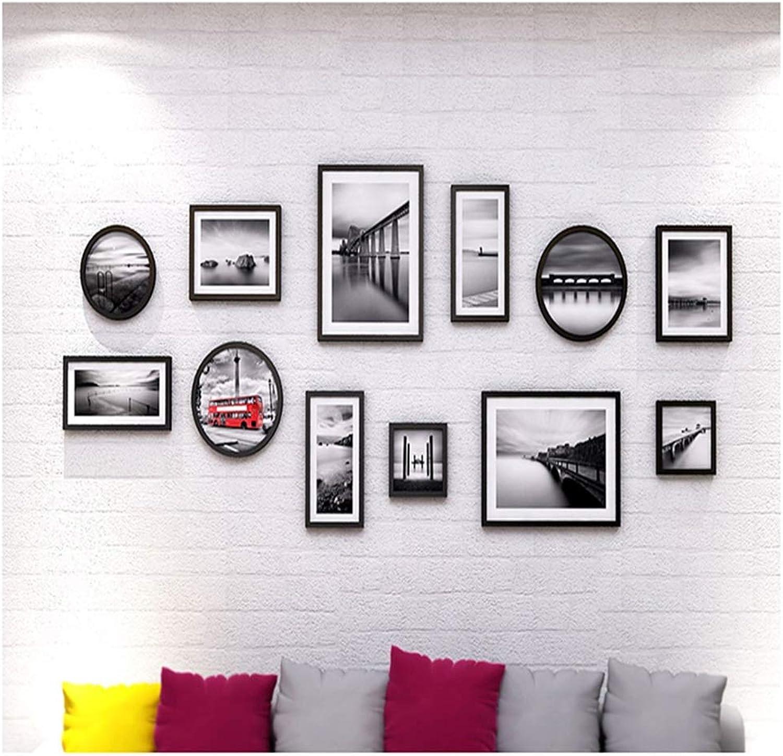 para barato MIYA Arte Arte Arte Foto De La Parojo Sala De EEstrella Decoración Pintura Parojo Sofá Fondo Parojo, 5 Pulgadas  5 , 7 Pulgadas  6,10 Pulgadas  2, Un Total De 13 (Color   A)  punto de venta barato