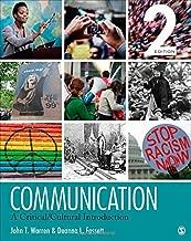 Best communication a critical cultural introduction Reviews