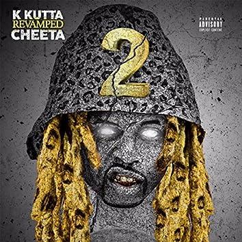 Revamped Cheeta 2