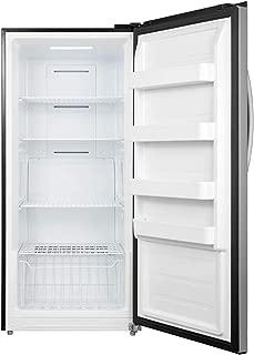 stick on refrigerator cabinet and kitchen heat shield