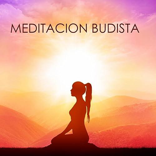 Meditacion Budista - Buddha Yoga Meditation Musica de Musica ...