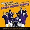 Daddy Rockin' Strong: 1954-1962 Fortune Recordings