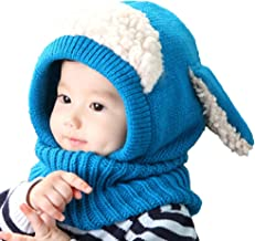 Best which heater is good for baby Reviews
