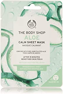 Best the body shop skincare Reviews
