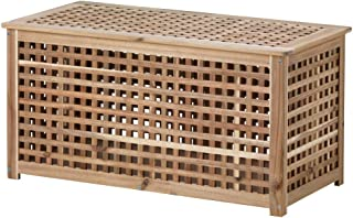 Best ikea hol table Reviews