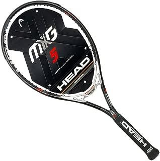 Best head liquidmetal tennis racquet Reviews
