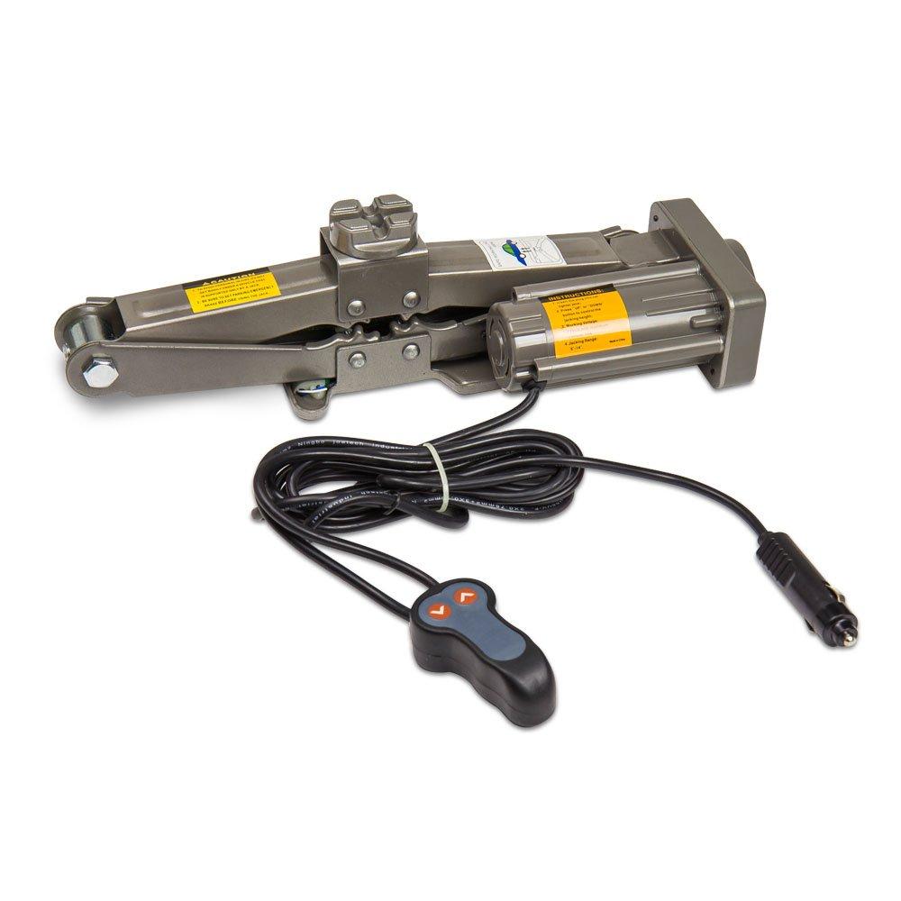 Pilot Automotive Q HY 1500L Electric Jack