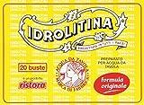 Ristora - Idrolitina 20 Sachets