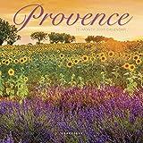Graphique Provence Mini Wall C...