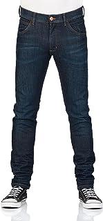 Wrangler mens Bryson Jeans