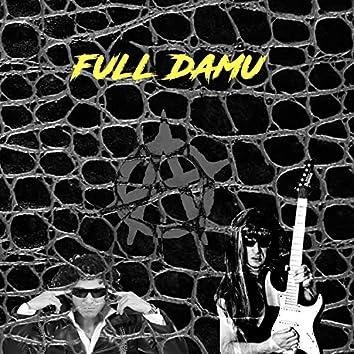 FULL DAMU