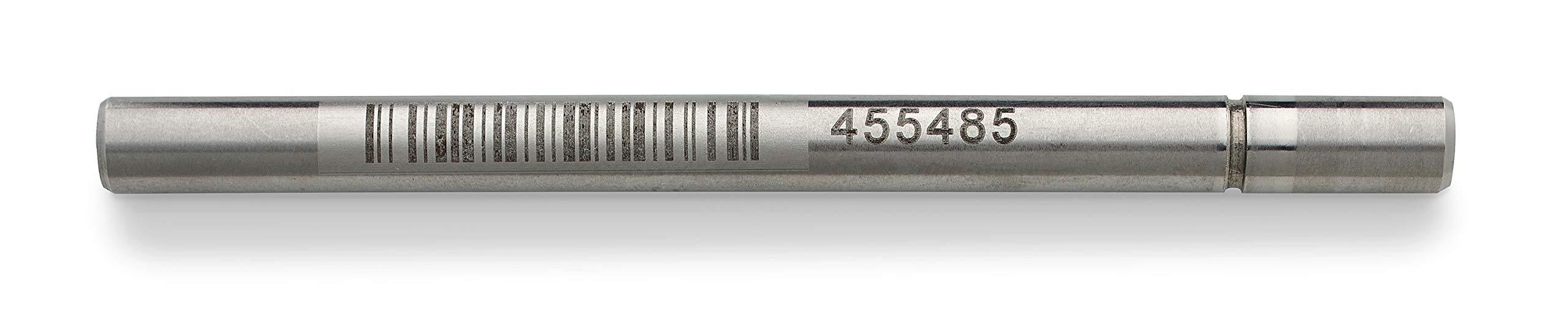 Pack of 10 C2-BXXX-5068 Glass Thermal Desorption Tubes Markes International: Hydrophobic Mix